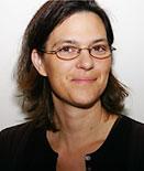 Paula Irene Villa